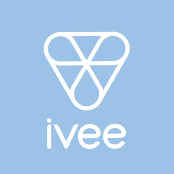 ivee ivee delivers on-demand wellness and hangover-curing IV treatment via a mobile app
