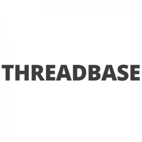 Threadbase