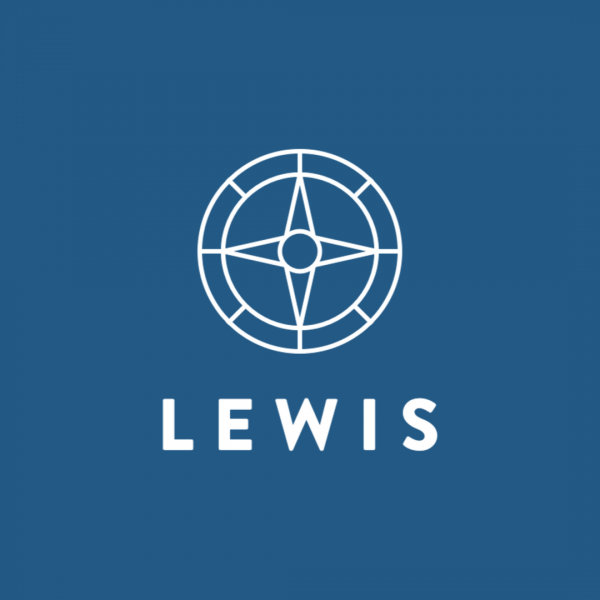 Lewis The easiest way to getaway. We plan and book weekend getaways, fully personalized just for you.