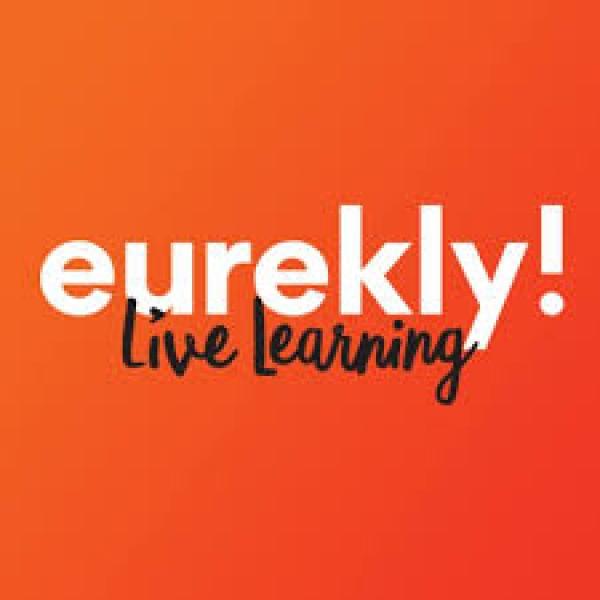 Eurekly Eurekly