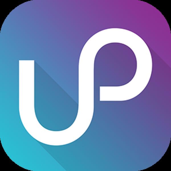 EyesUP  Messenger, Video Call, & Social Media App