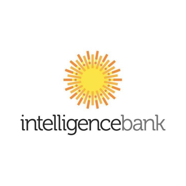 IntelligenceBank Digital asset management & marketing operations
