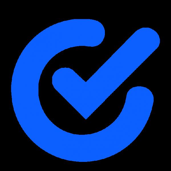 Survio Online survey platform