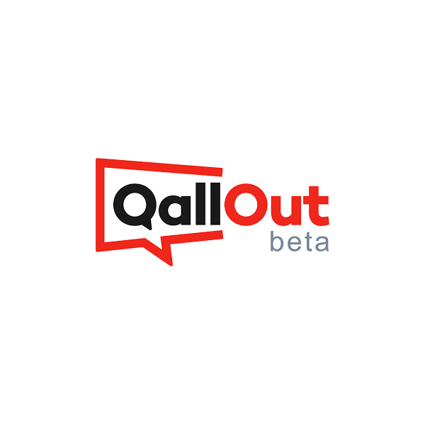 QallOut