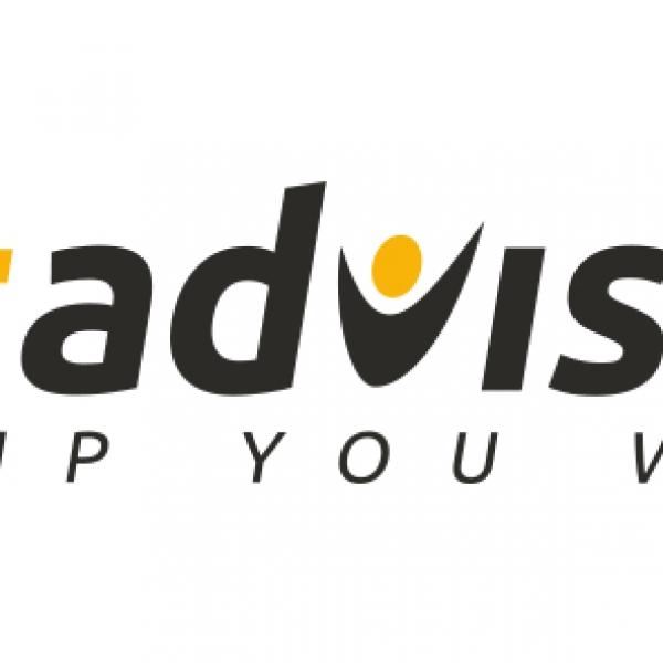 Betadvisor.com