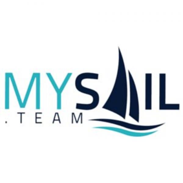 MySail