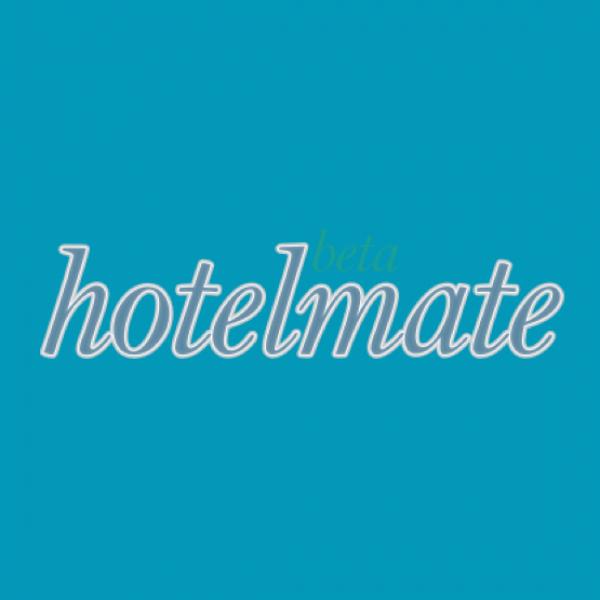 HotelMate