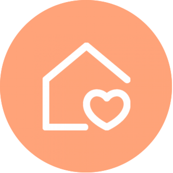 beycome Real estate made simple