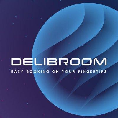 Delibroom