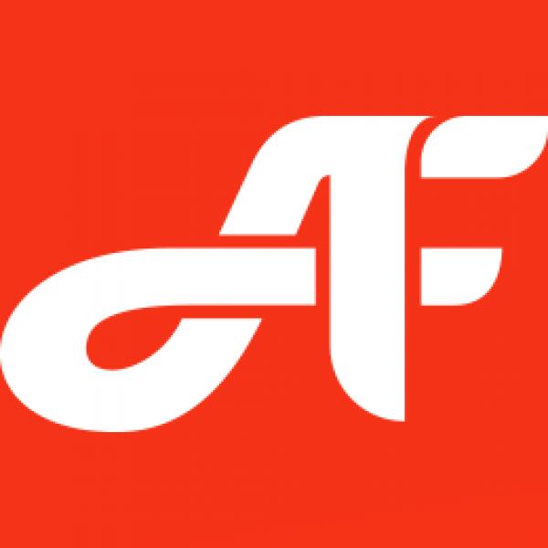 AmpleFind