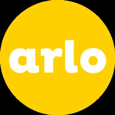 Arlo Training Management Software