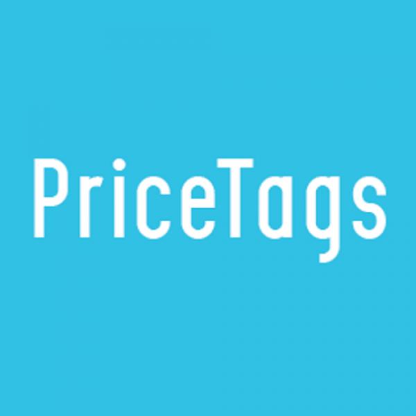 PriceTags Malaysia