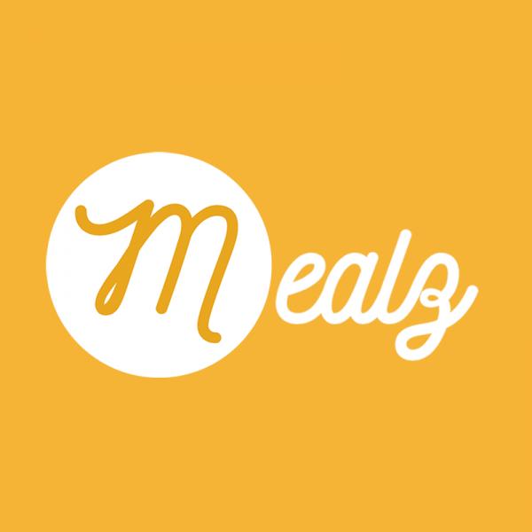 Mealz