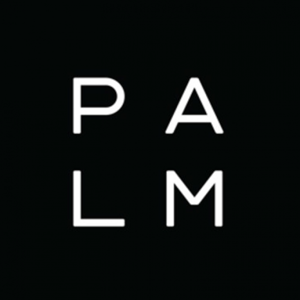 Palm A premium smartphone the size of a credit card so you can stay connected on the go for $5/month.
