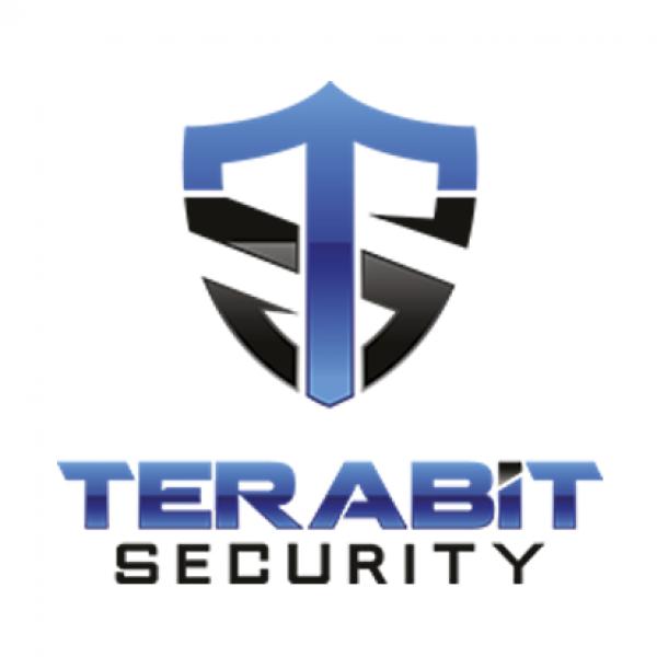 Terabit Security