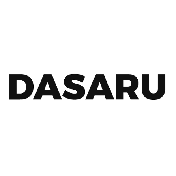 Dasaru We Innovate For You