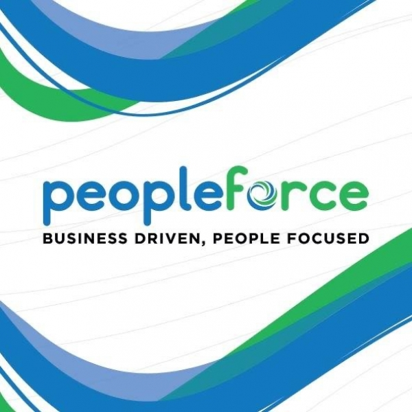 PeopleForce