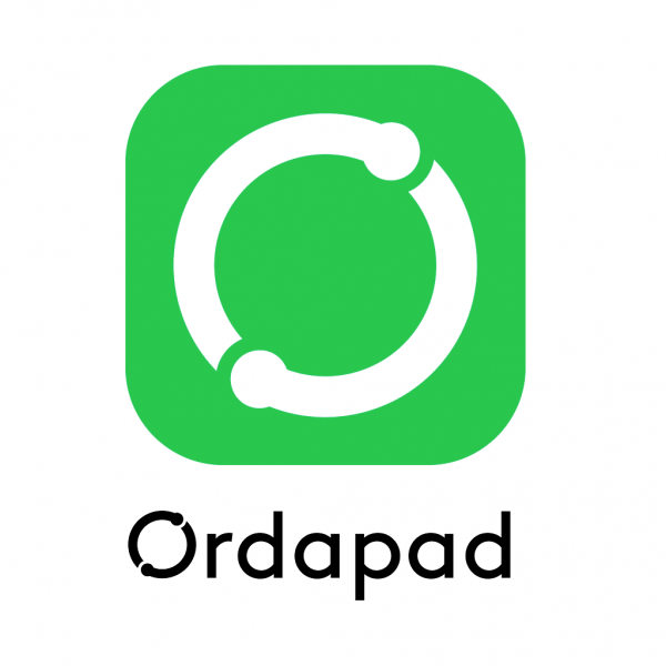 Ordapad A unique platform for hassle-free online selling