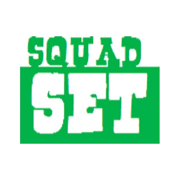 squadSet