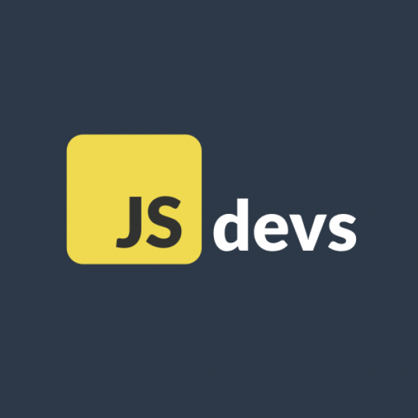 JSdevs Hire Top JavaScript Engineers