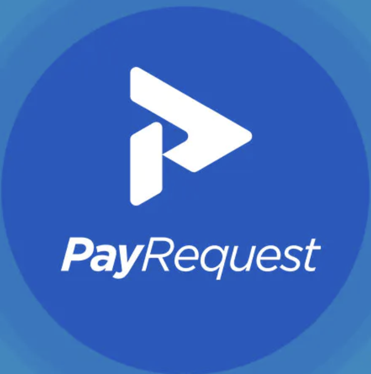 PayRequest
