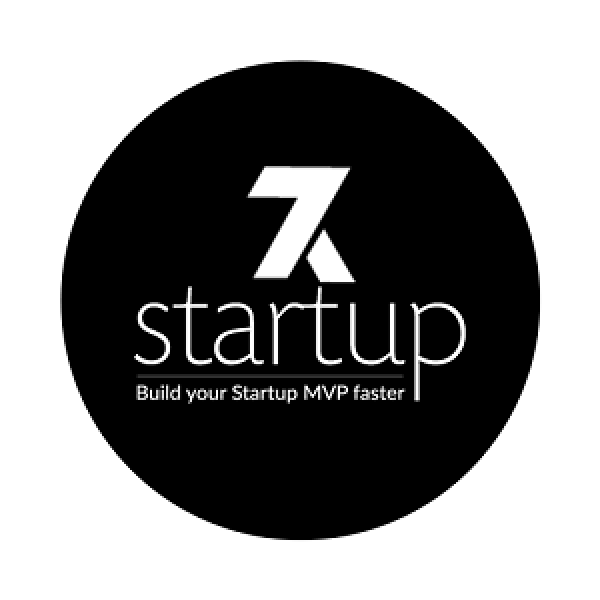 7k startup