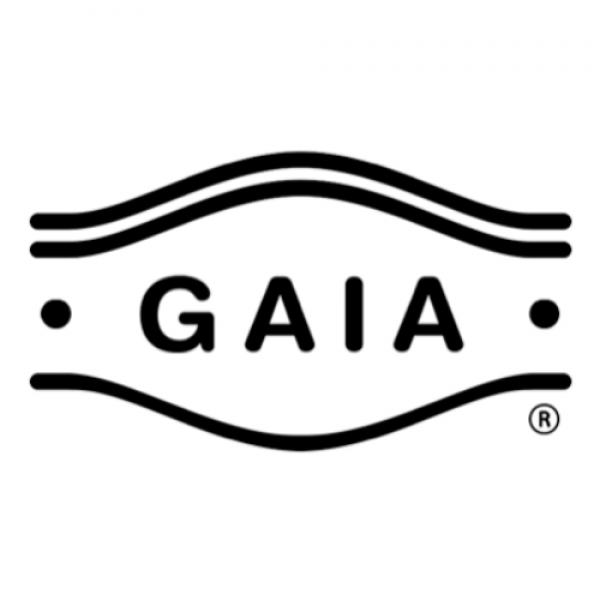 Gaia Grow System Turning city people into farmers