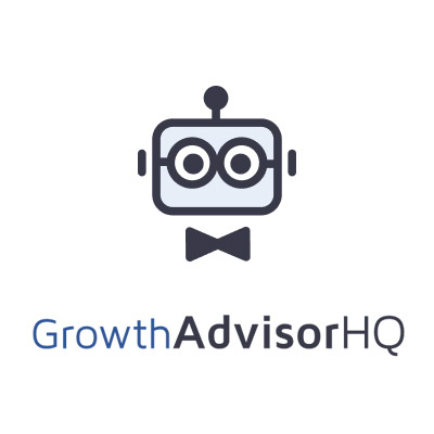 GrowthAdvisorHQ Build wealth with Employee Stock Options