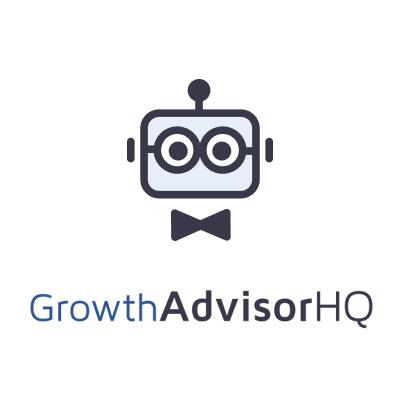 GrowthAdvisorHQ