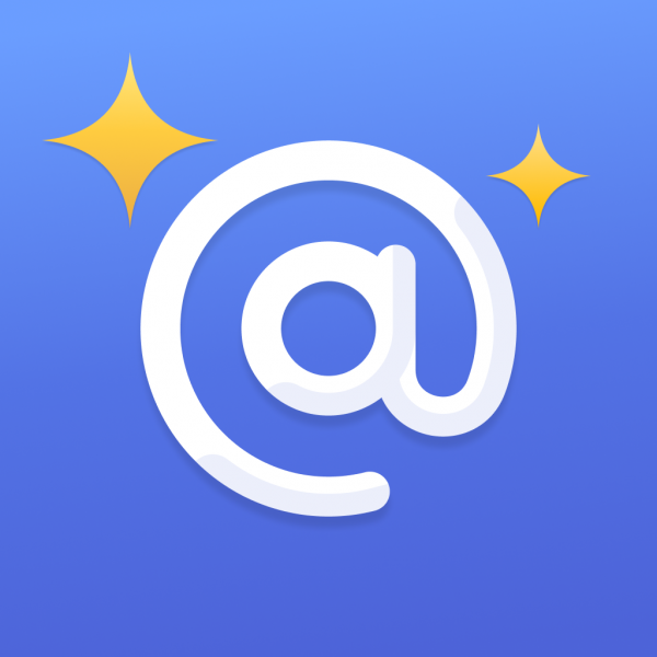 CleanEmail LLC Clean your inbox of emails you don't need.
