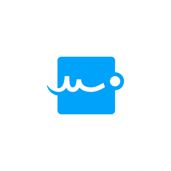Signaturely eSignature Software