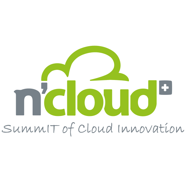 n'cloud.swiss Cloud technology powered by swiss innovation