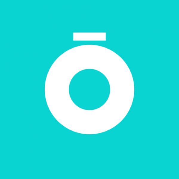 ATTO: Timesheets for Employees Time & GPS Location Tracking