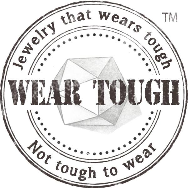 Wear Tough