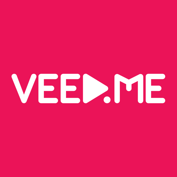 Veed.me Connect immediately with talented videographers to produce video content for your business