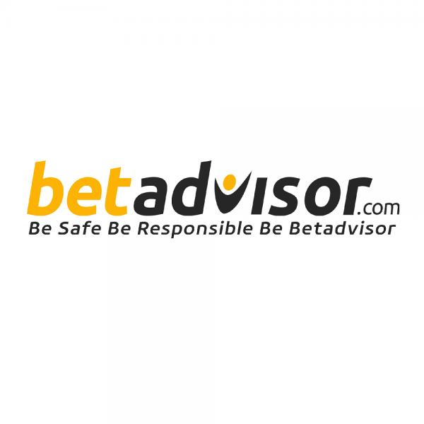 Betadvisor Be safe be responsible be betadvisor