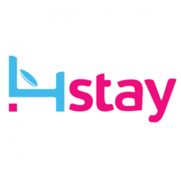 4stay