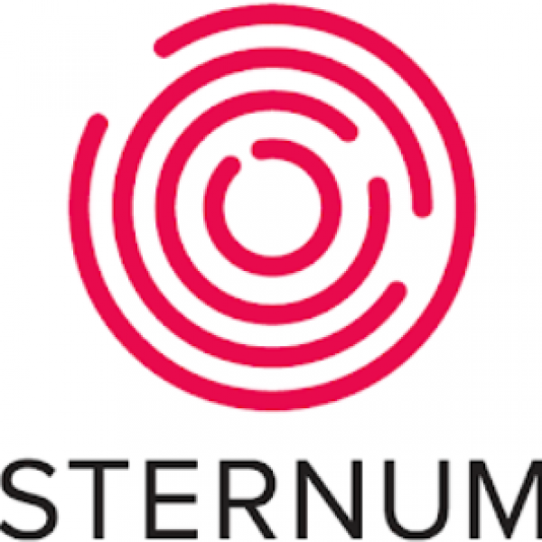 Sternum Securing IoT Devices From Within