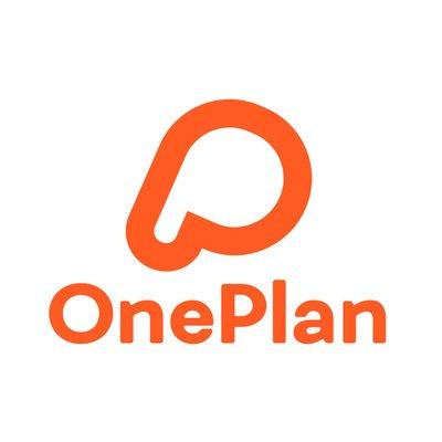 OnePlan