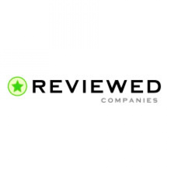 Reviewed Companies Review and recommend businesses, products  & services