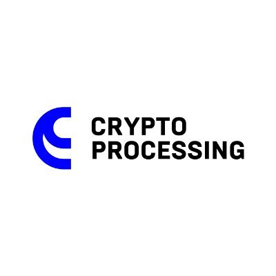 Cryptoprocessing Cryptoprocessing.com is a powerful, all-in-one crypto payments solution for business.