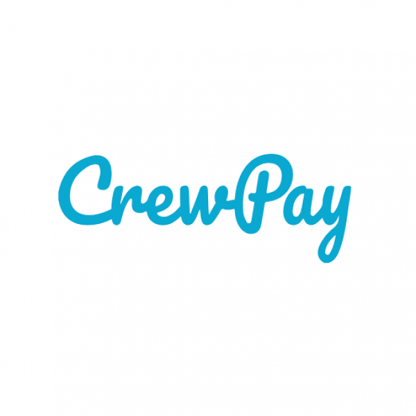 CrewPay Hassle-free 1099 filing and contractor payments