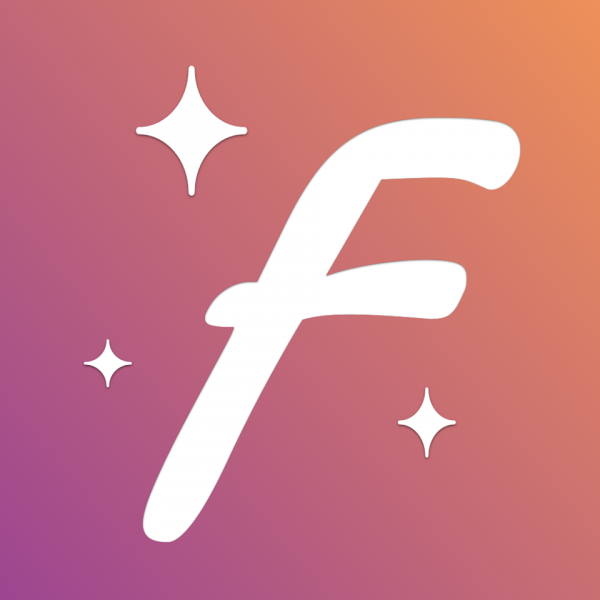 Fairytrail Fairytrail is a travel app that makes dating safer and more fun.
