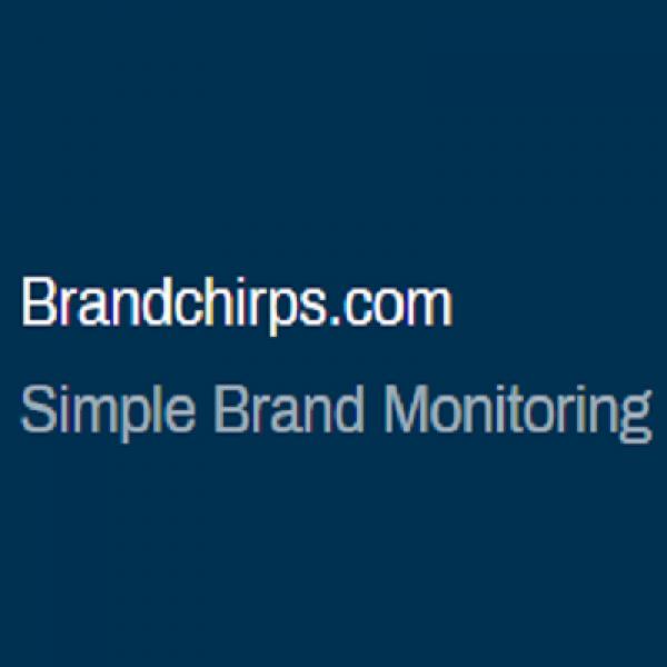 BrandChirps