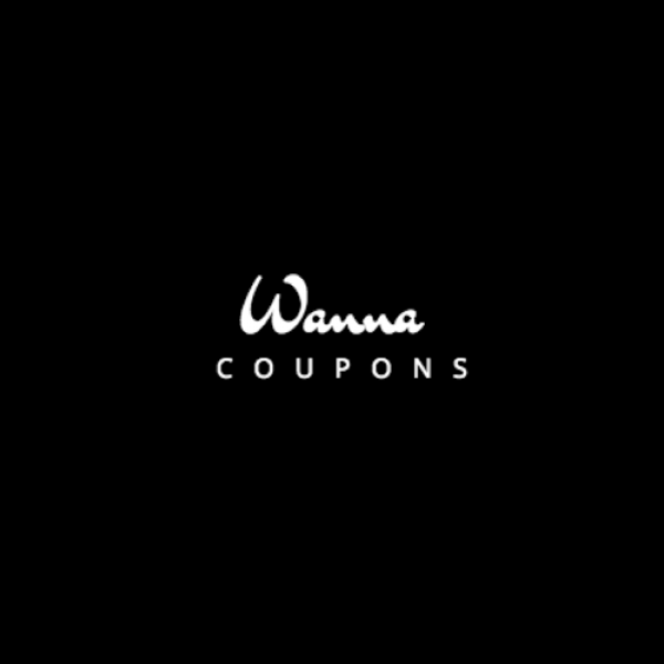 WannaCoupons.com Best Products, Best Deals and Best Savings at WannaCoupons.com