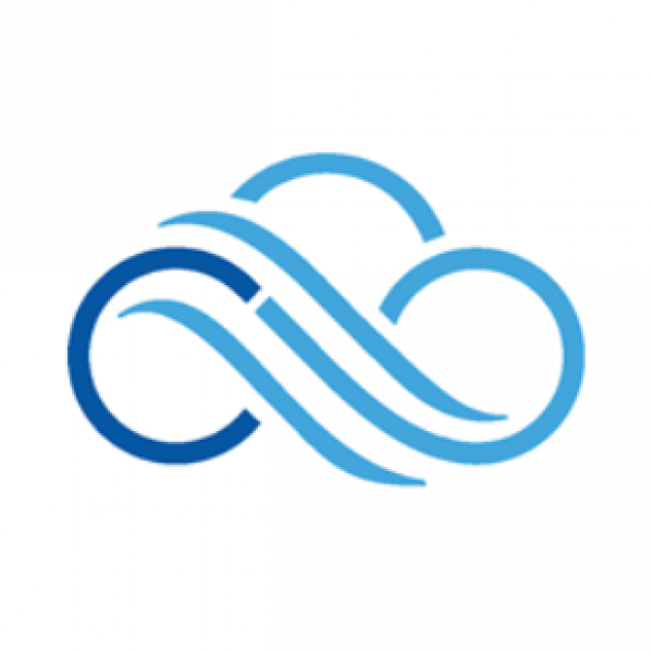 CloudSkills.io