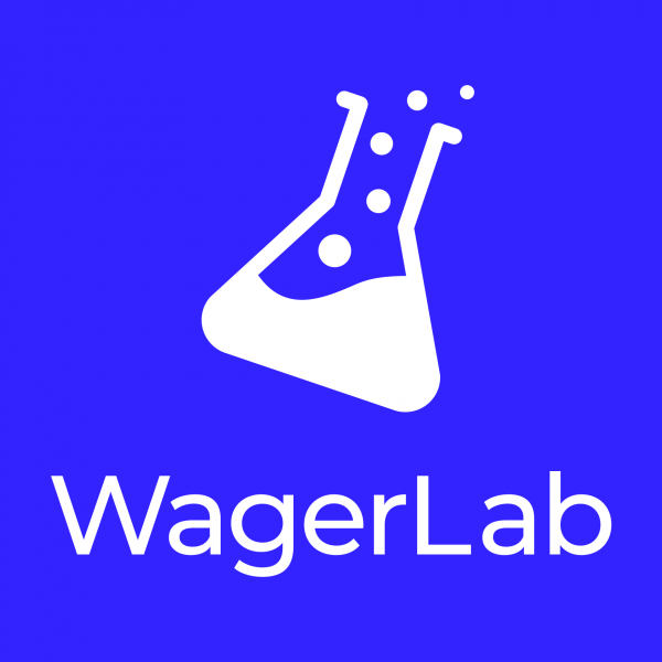 WagerLab  WagerLab:The Betting App for Friends