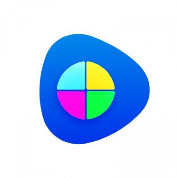 Colorsinspo All in one resource for finding and learning everything about colors.