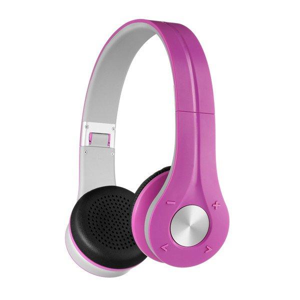 Xoofer Online Premium Headphone