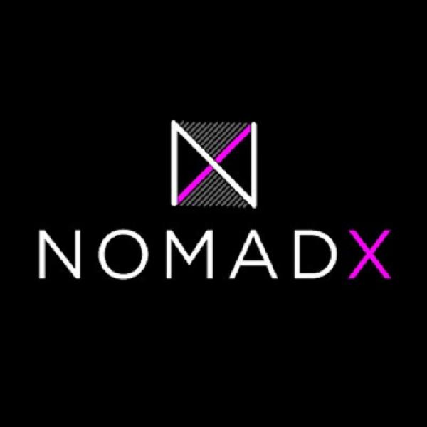 NOMADX Housing marketplace & community for digital nomads